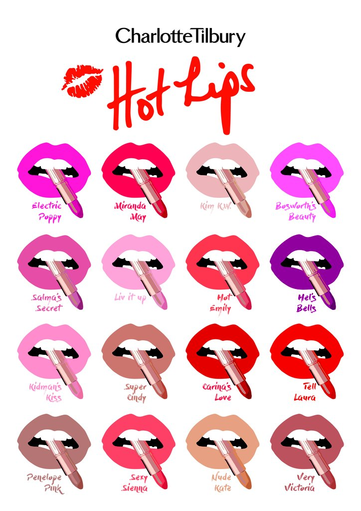 Charlotte-Tilbury-Hot-Lips-Lipsticks.jpg