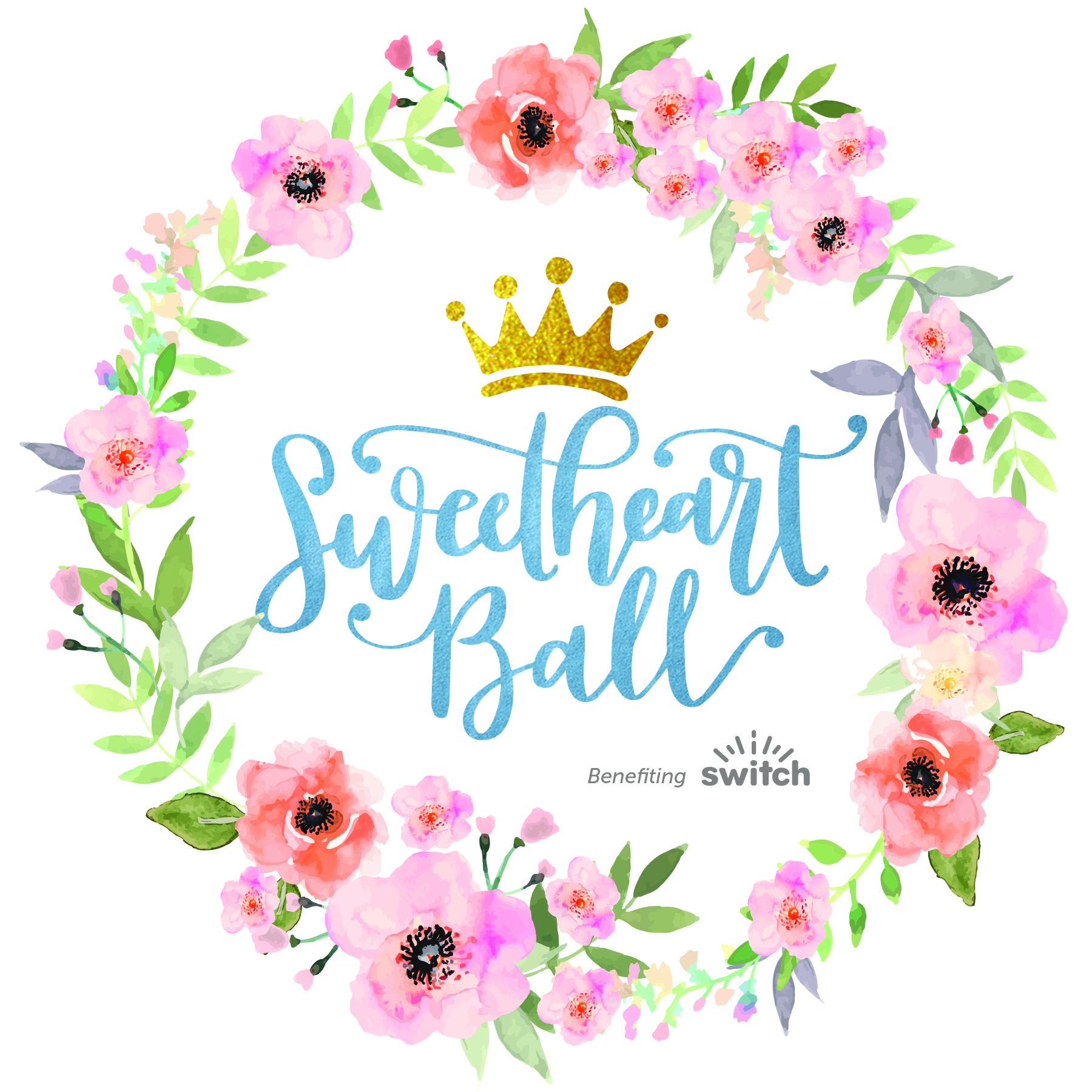 Switch_SweetheartBall_Logo.jpg