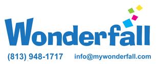 wonderfall_logo.png