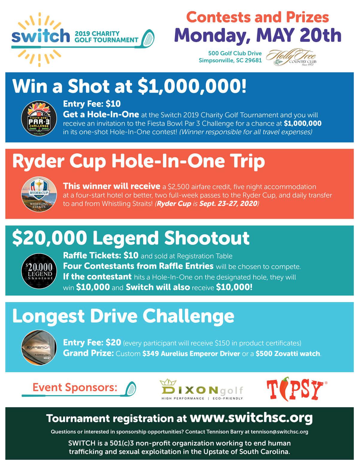 SWITCH-2019-Golf-Tournament-Flyer-FINAL-07-2.jpg