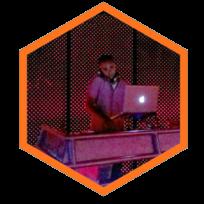 DJ John O 204x204 px.png