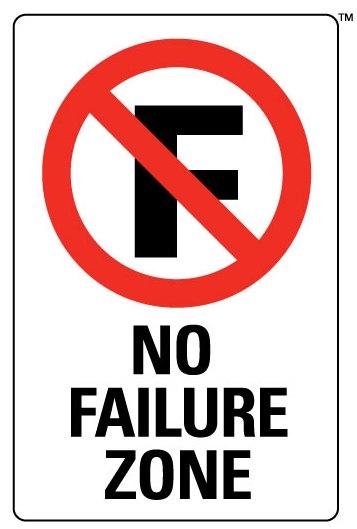 no-failure-zone.jpg
