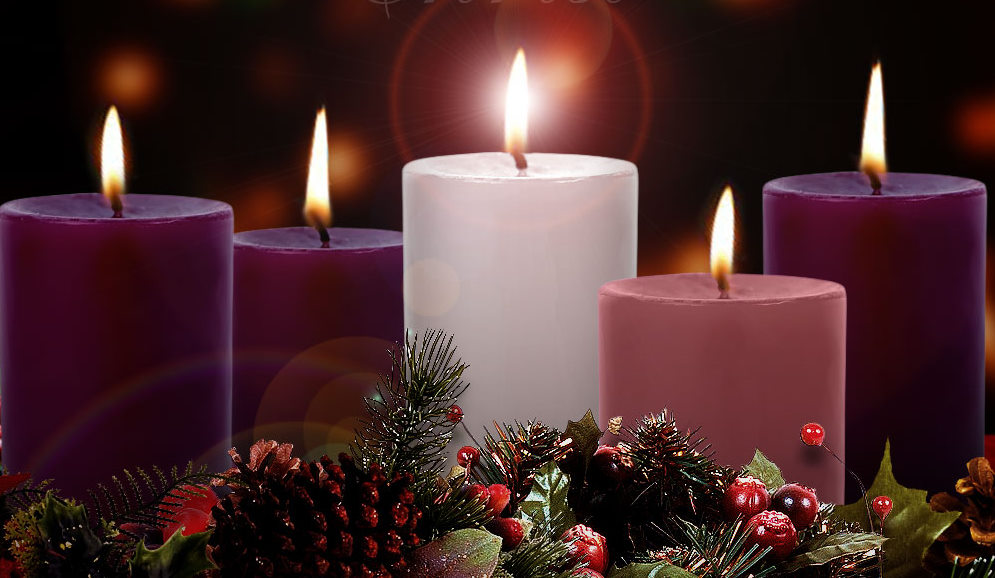 advent-candles11.jpg