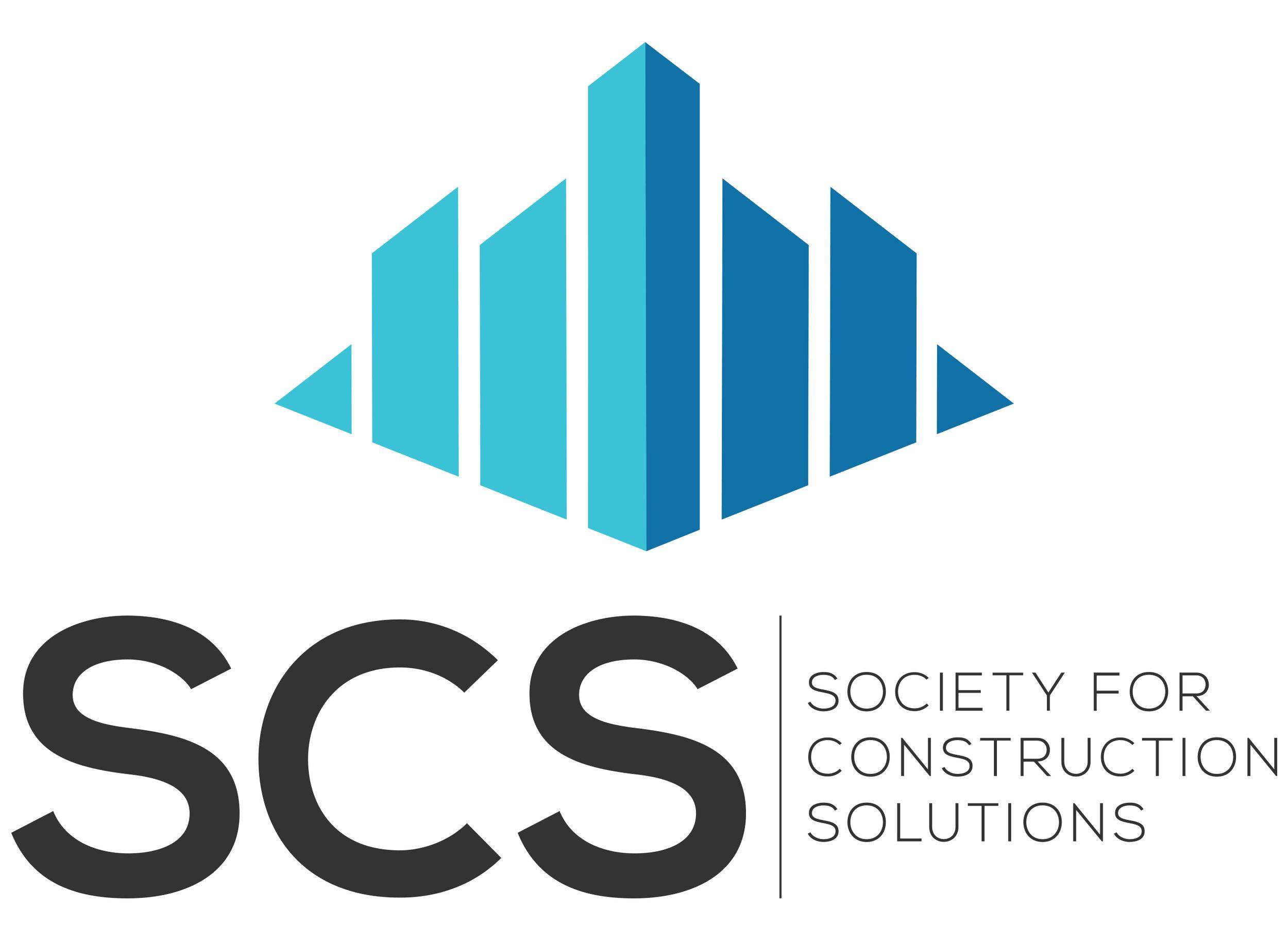 SCS_HIGHRES.jpg