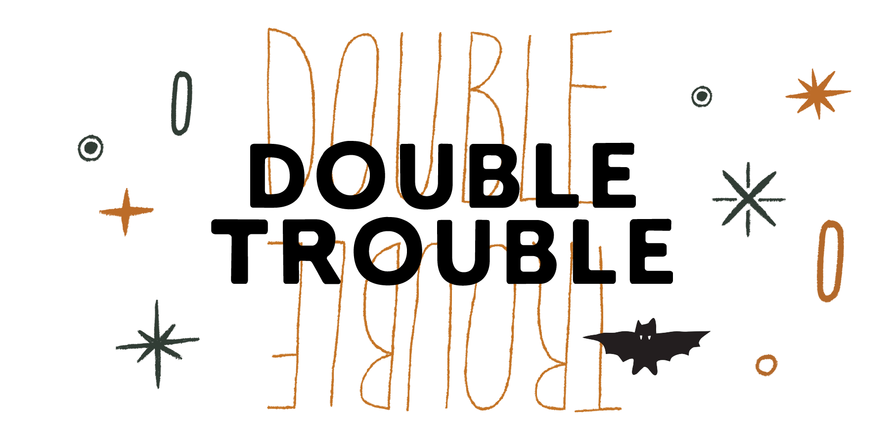 doubletrouble_title.png