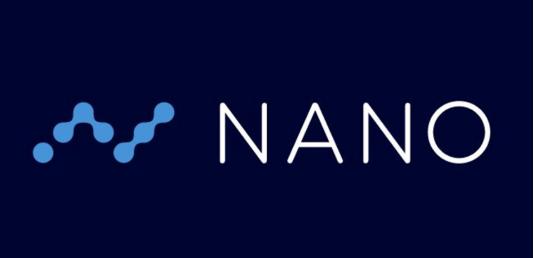 NANO_XRB.png