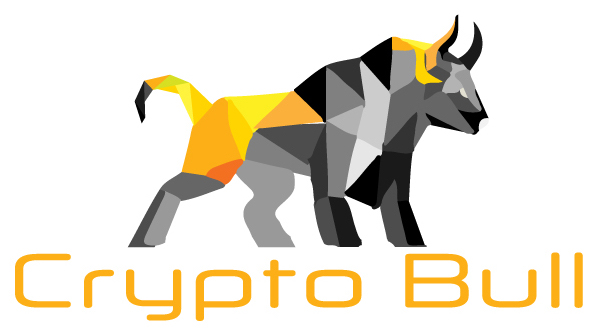 crypto bull exchange controlla lindirizzo bitcoin
