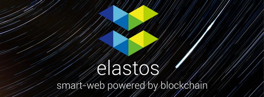 elastos.png