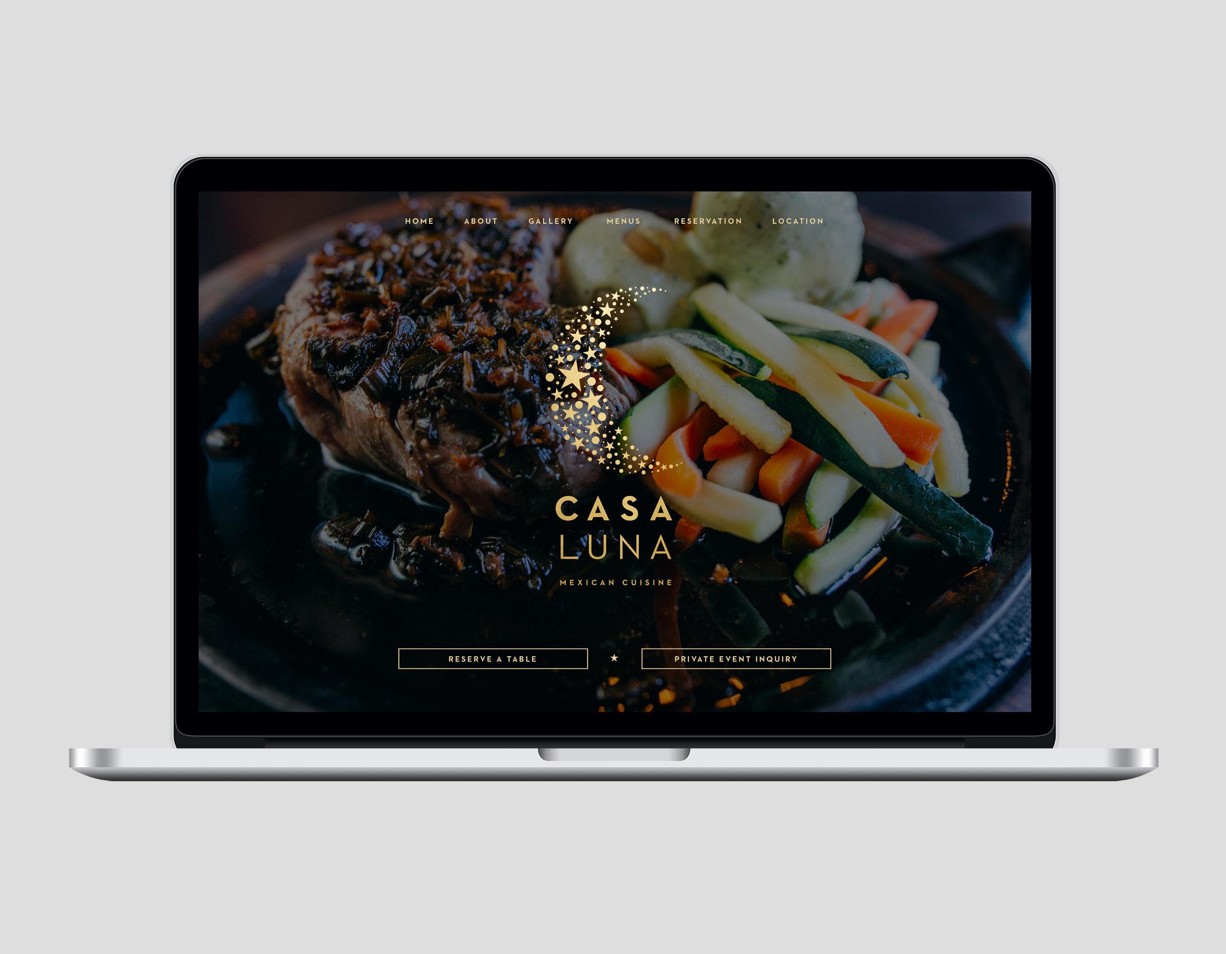MacBook Pro 15inDesign2.jpg