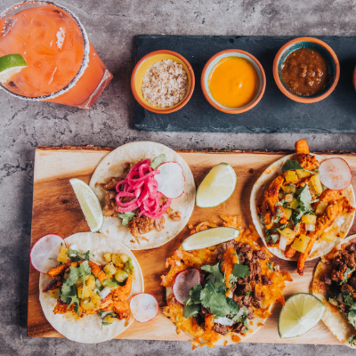 La Sandia Taco Tuesday.png