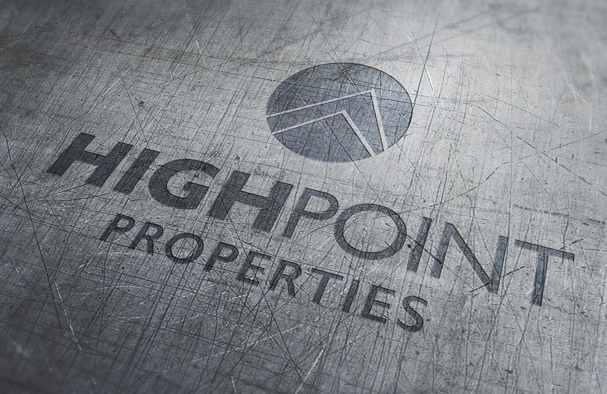 HighPoint Logo Folio2017.jpg
