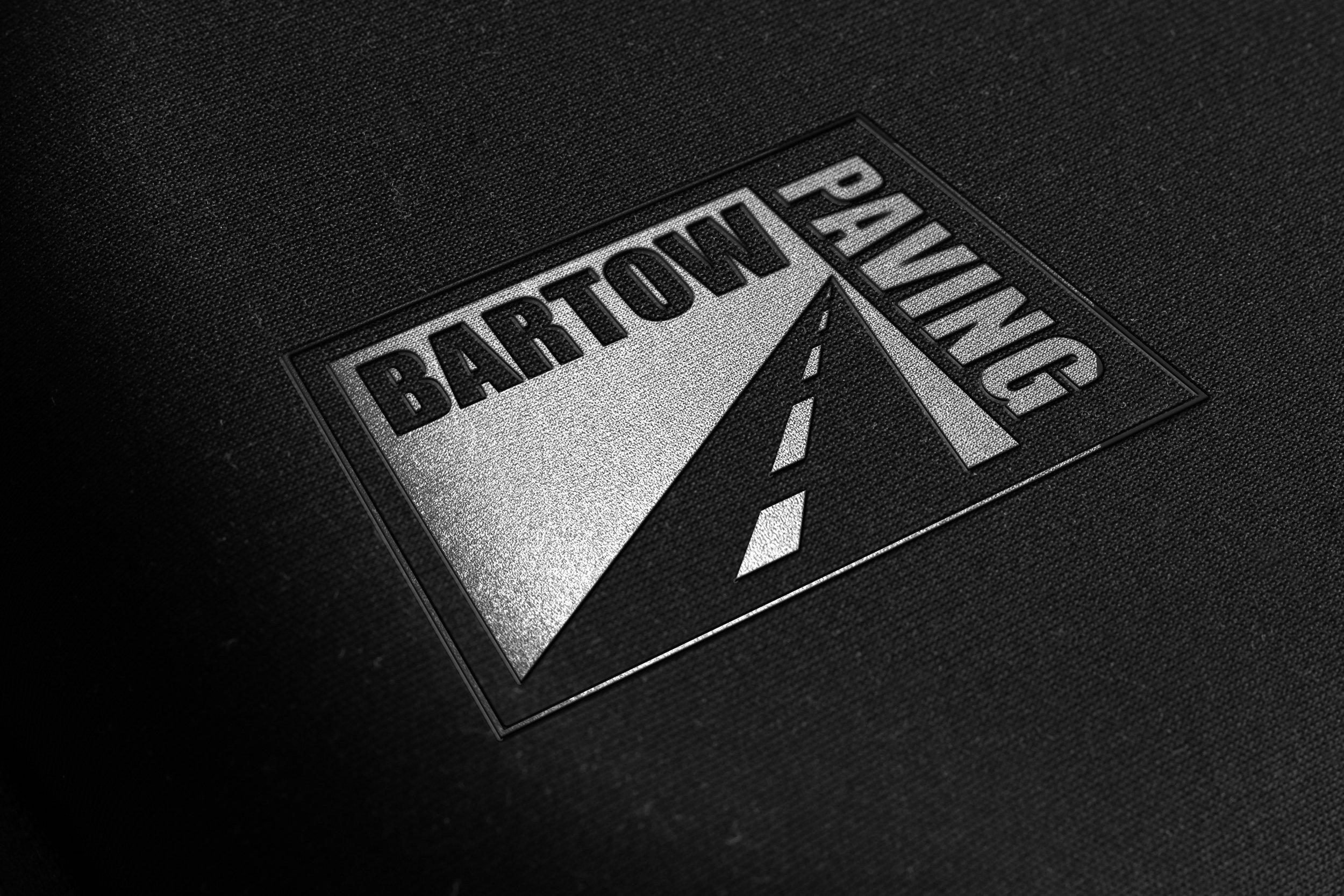 BartowPaving LogoFolio2017.jpg