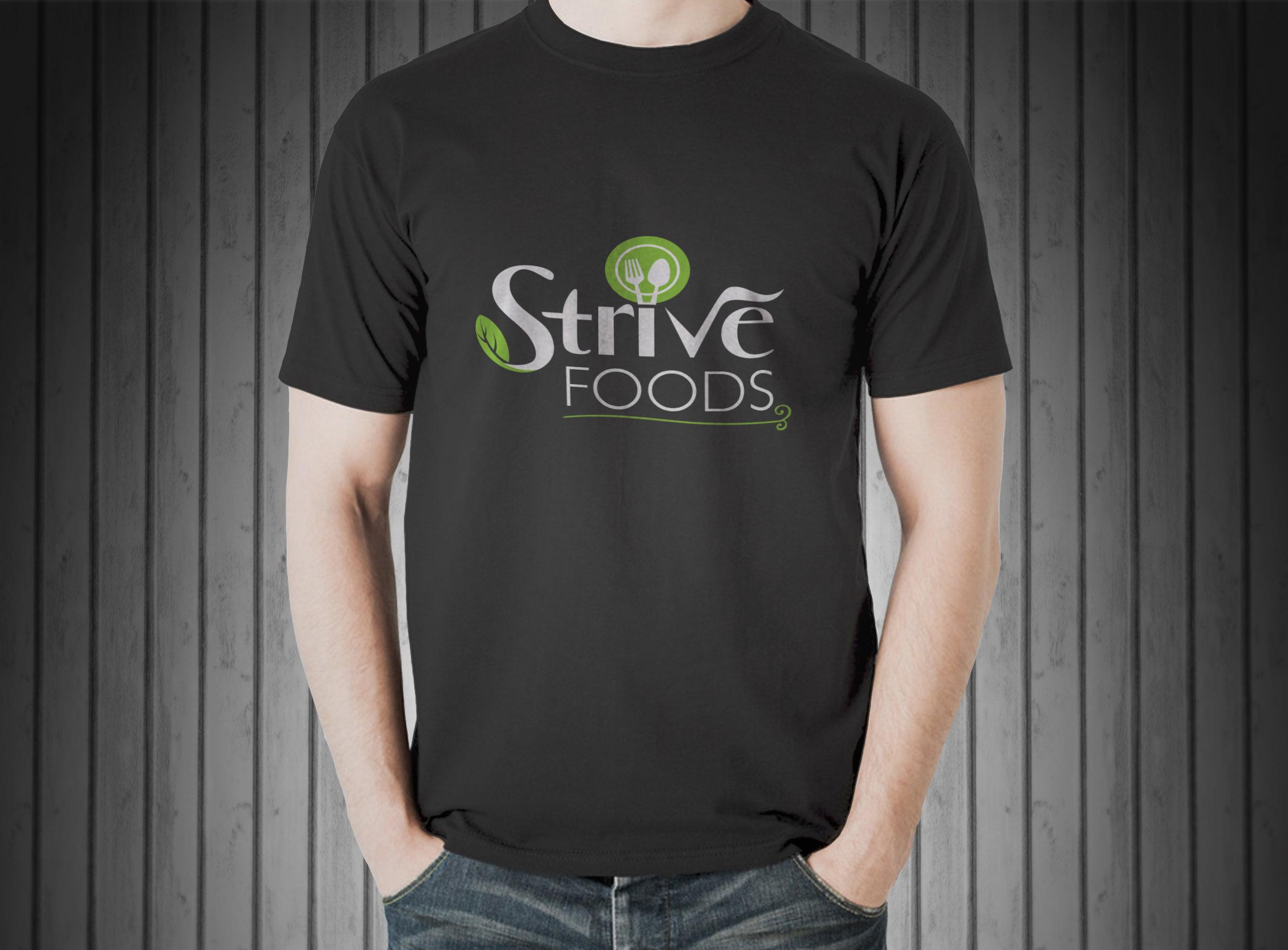 StriveT-Shirt.jpg