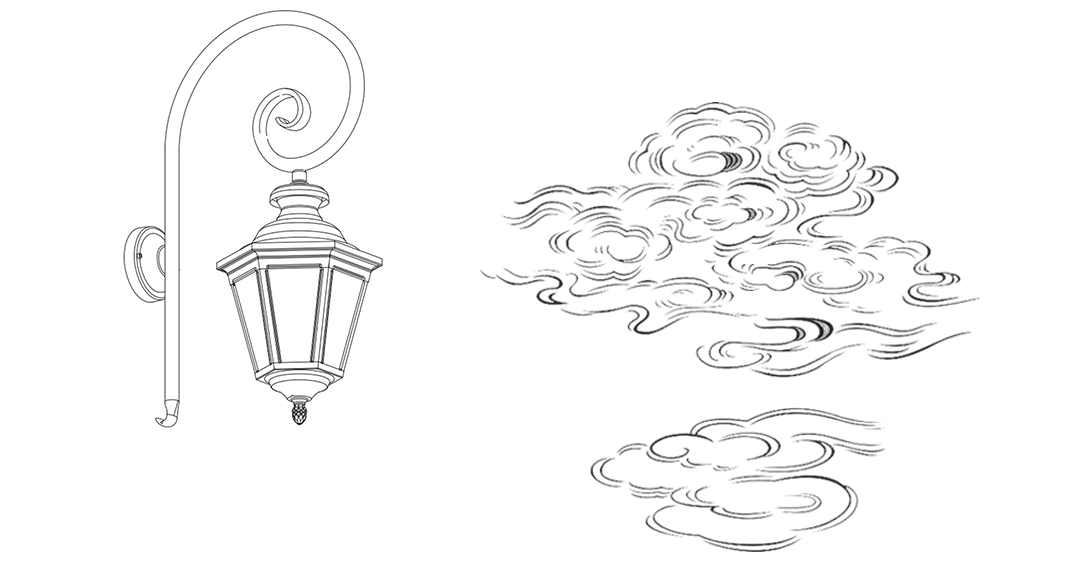 foglight.png