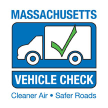 Station & Inspector Resources — Mass Vehicle Check
