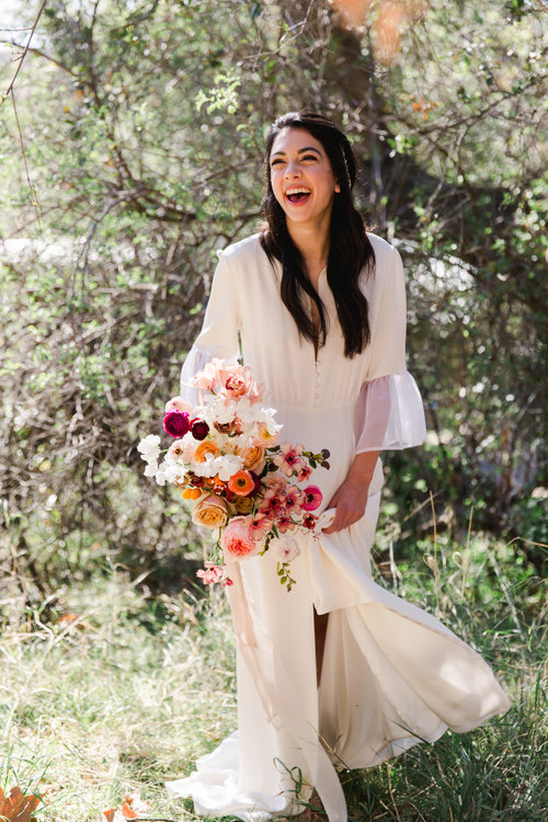 Natalya DeSena Photography - Bride.jpg