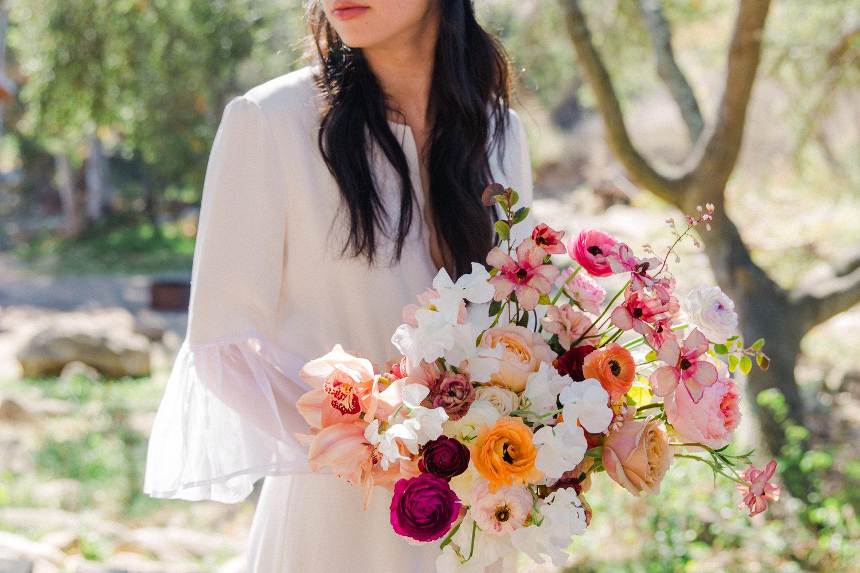 Natalya DeSena Photography - brides flowers.jpg
