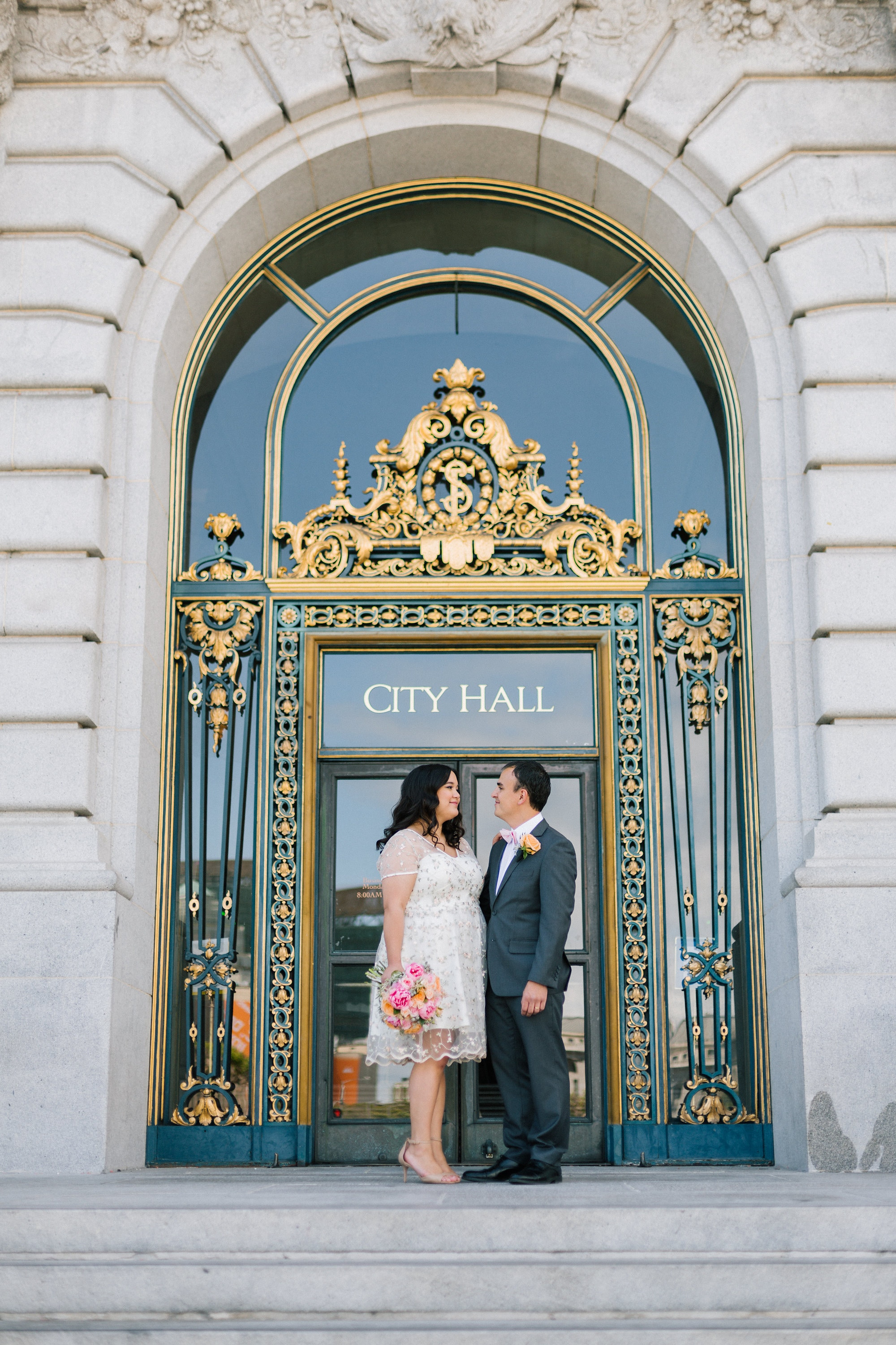 city hall wedding.jpg