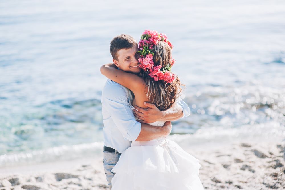 couple recites wedding vows.jpg