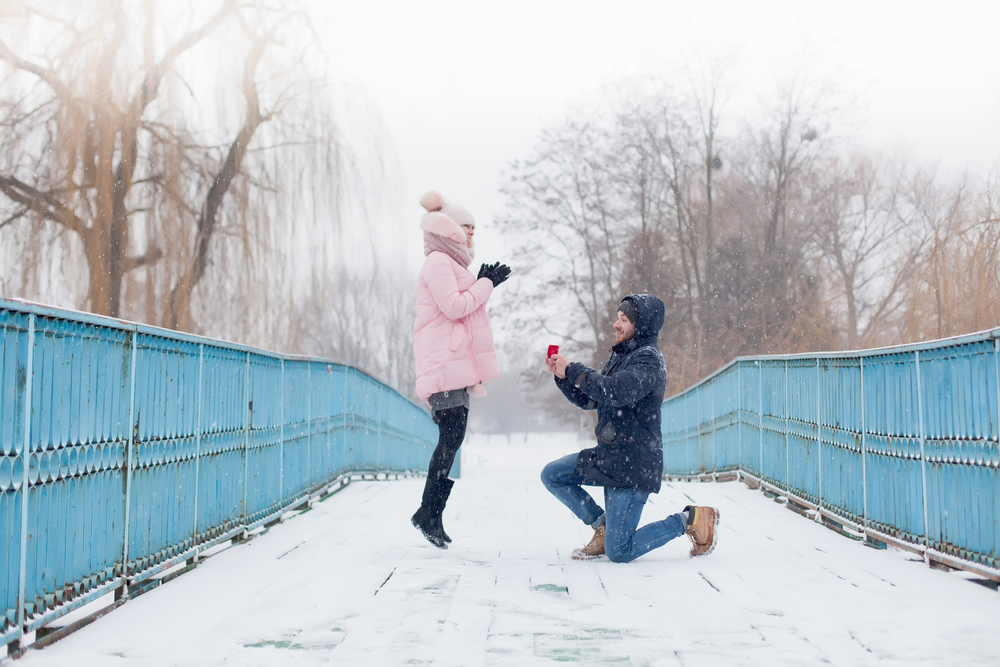 she said yes to this holiday proposal.jpg