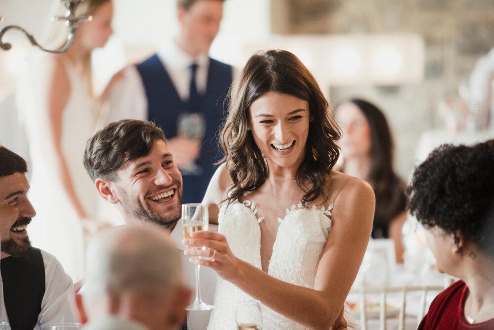bride thanks guests in her wedding speech.jpg