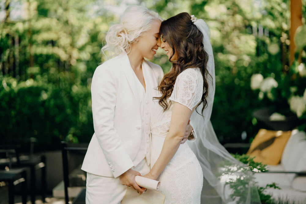 Write A Simple Wedding Ceremony Script In 4 Steps