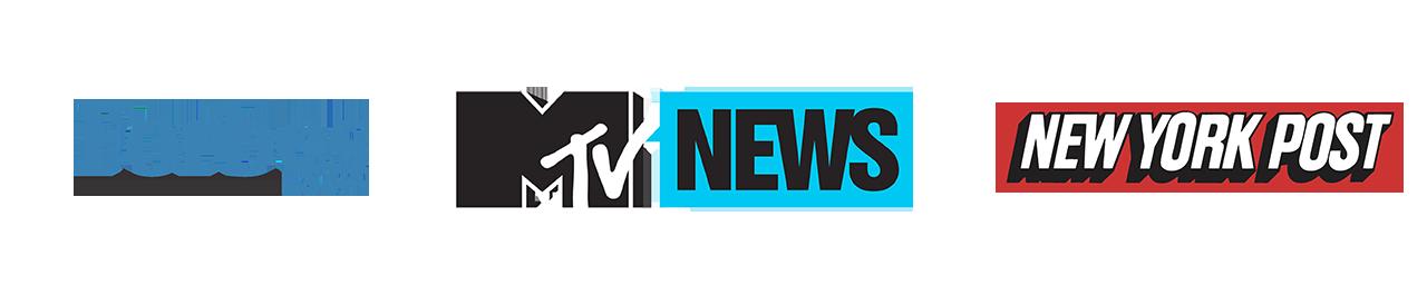 News Logos.png