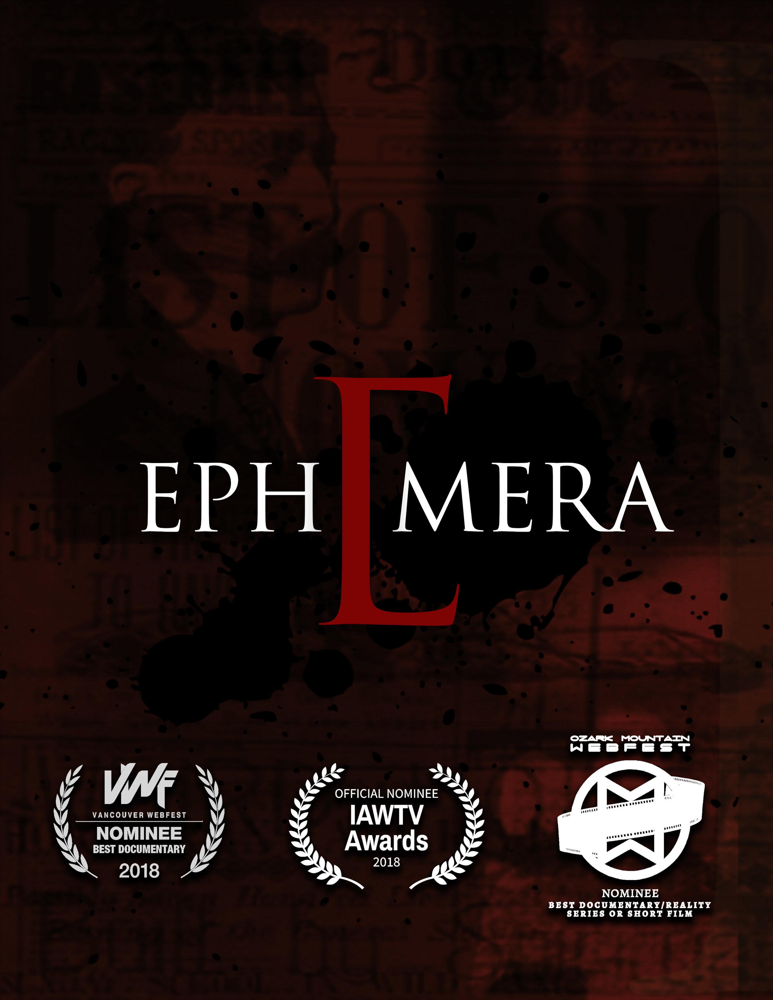 Ephemera Nominations.jpg