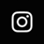 00_SinL_Website_Allgemein_SocialMedia_Instagram.png