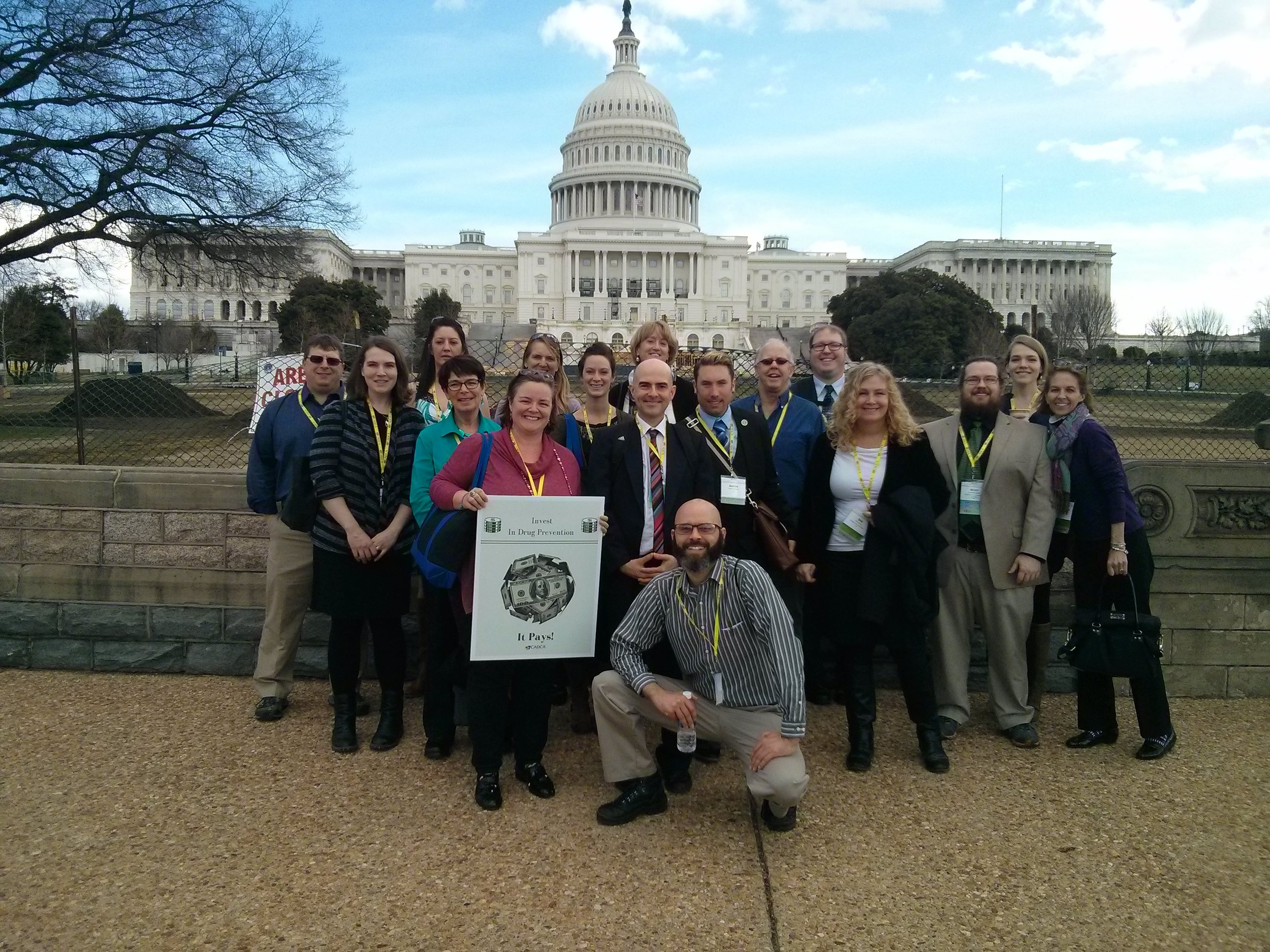 In front of Capitol.jpg