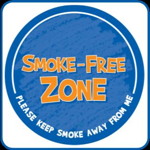 Smoke Free Zone.png