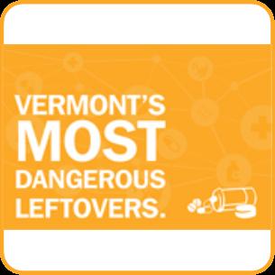 Most Dangerous Leftovers.png