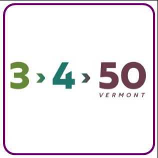 3-4-50 Block.png
