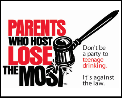 Parents who host Block.png
