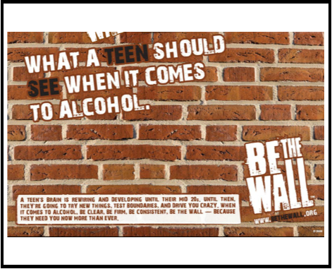 Be the Wall Block.png