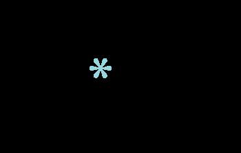 Web Logo_Transparent Background_.png