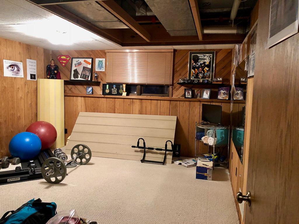 ORC_Home Gym Remodel_Week 1-6.jpg