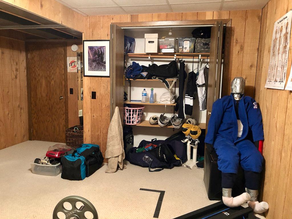 ORC_Home Gym Remodel_Week 1-7.jpg