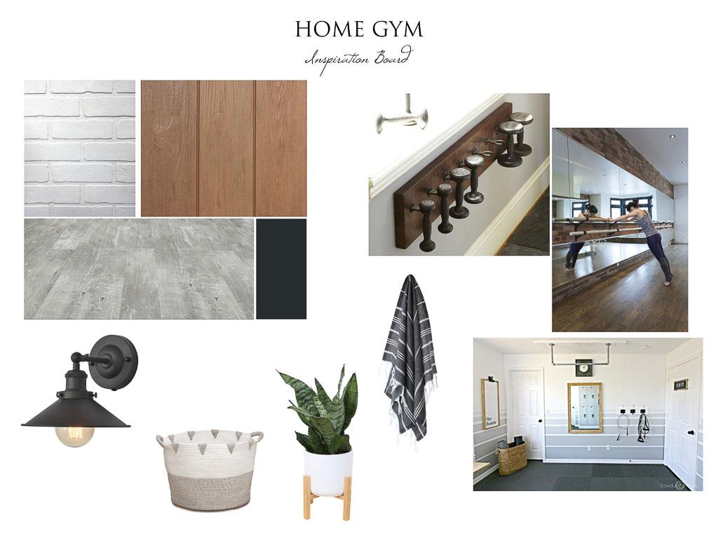 ORC_Home Gym Remodel_Week 1-9.jpg