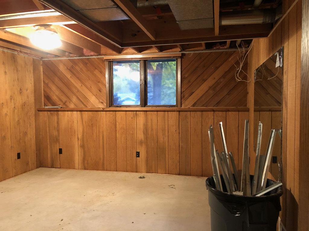 ORC_Home Gym Remodel_Week 2-6.jpg
