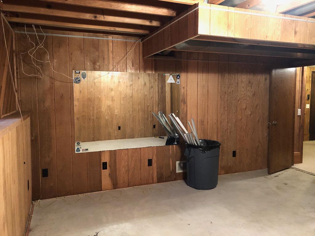 ORC_Home Gym Remodel_Week 2-8.jpg