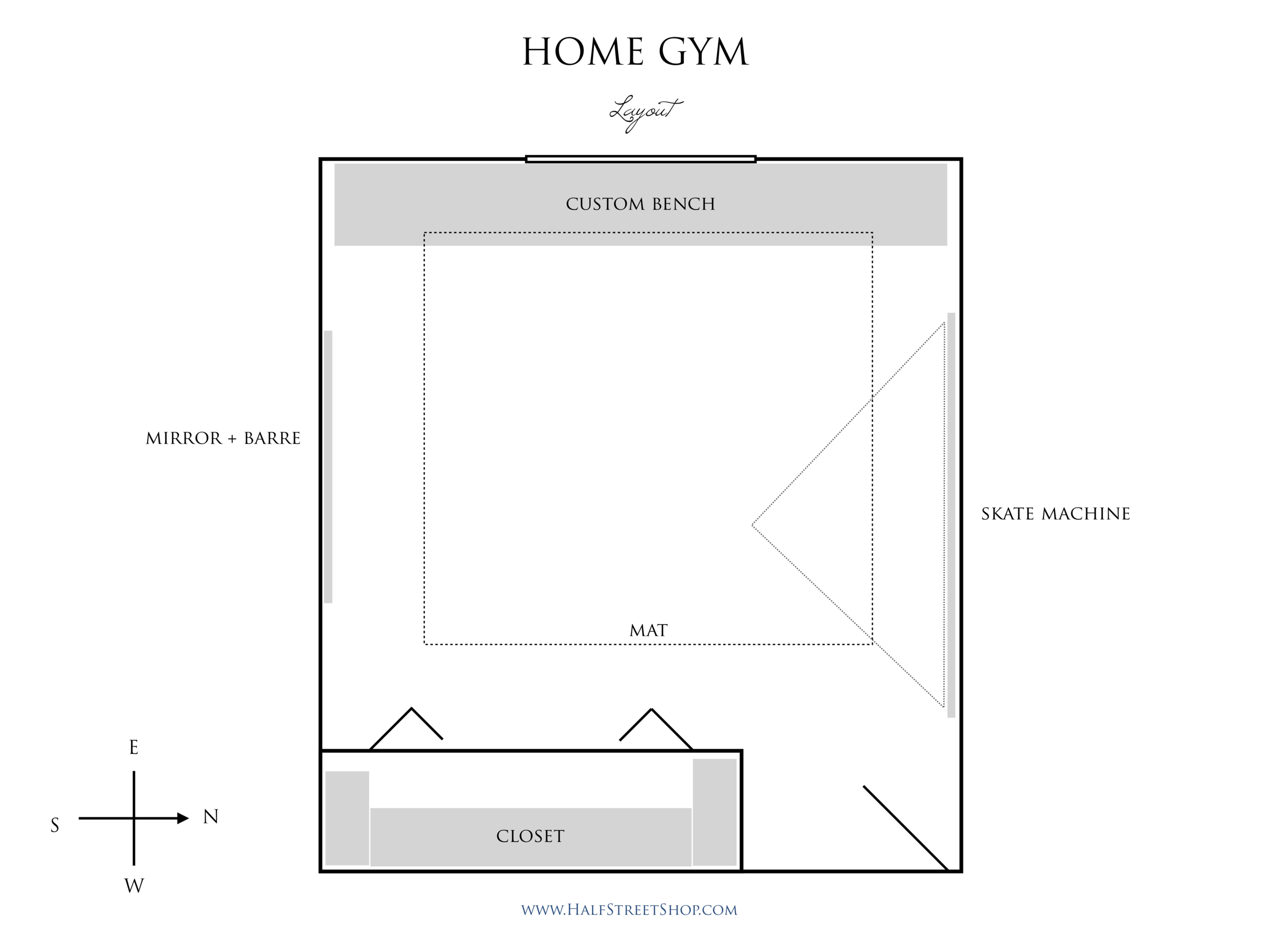 HOME GYM_Layout.png