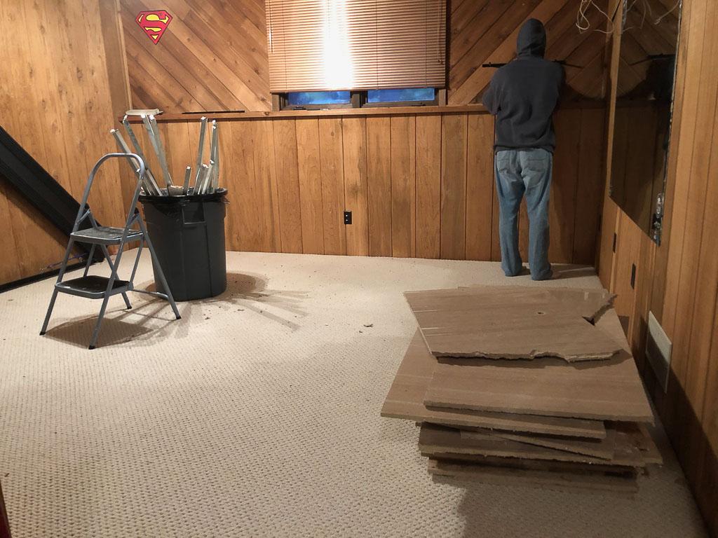 ORC_Home Gym Remodel_Week 2-3.jpg