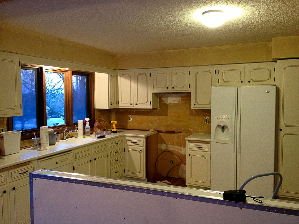 6 Year House-iversary_Our Top 6 Fixer Upper Projects-8.jpg