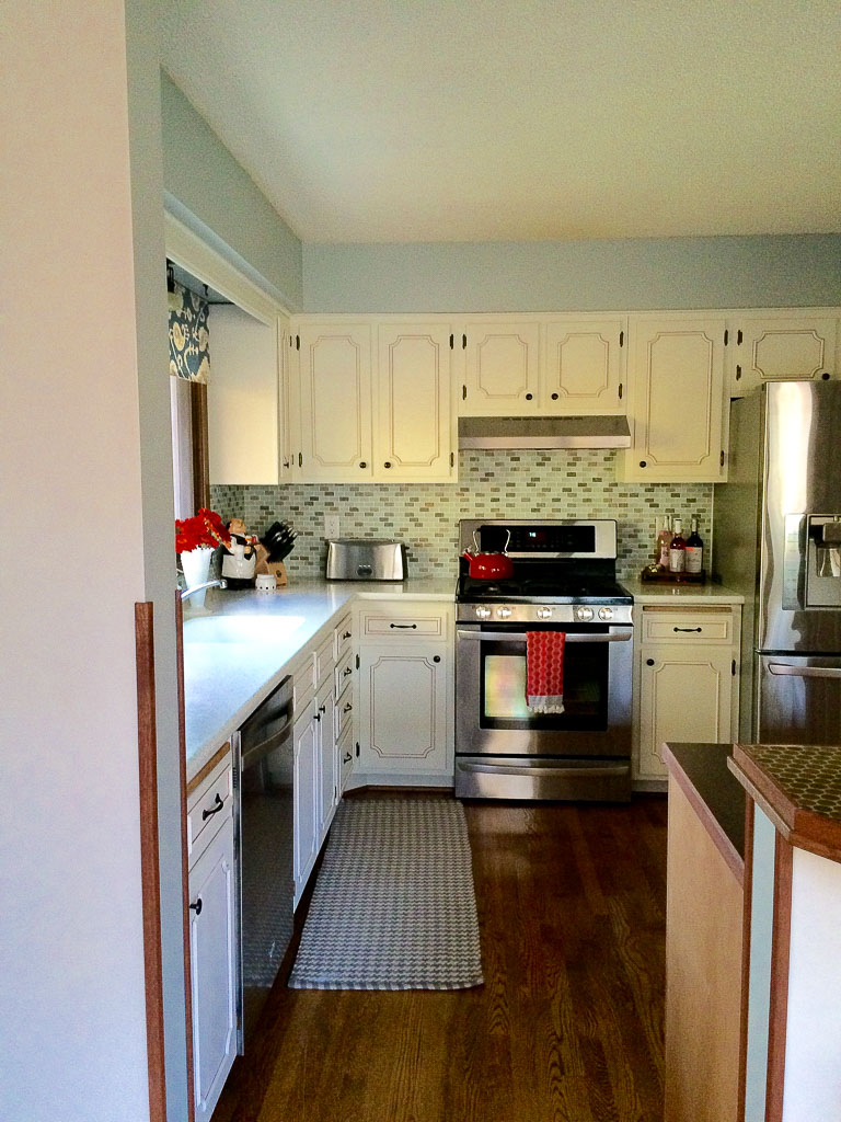 6 Year House-iversary_Our Top 6 Fixer Upper Projects-14.jpg