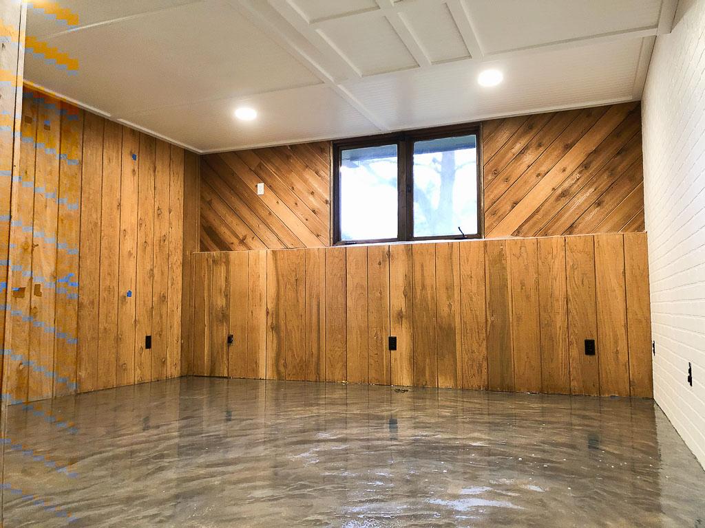 One Room Challenge_Home Gym Makeover_Week 5-24.jpg