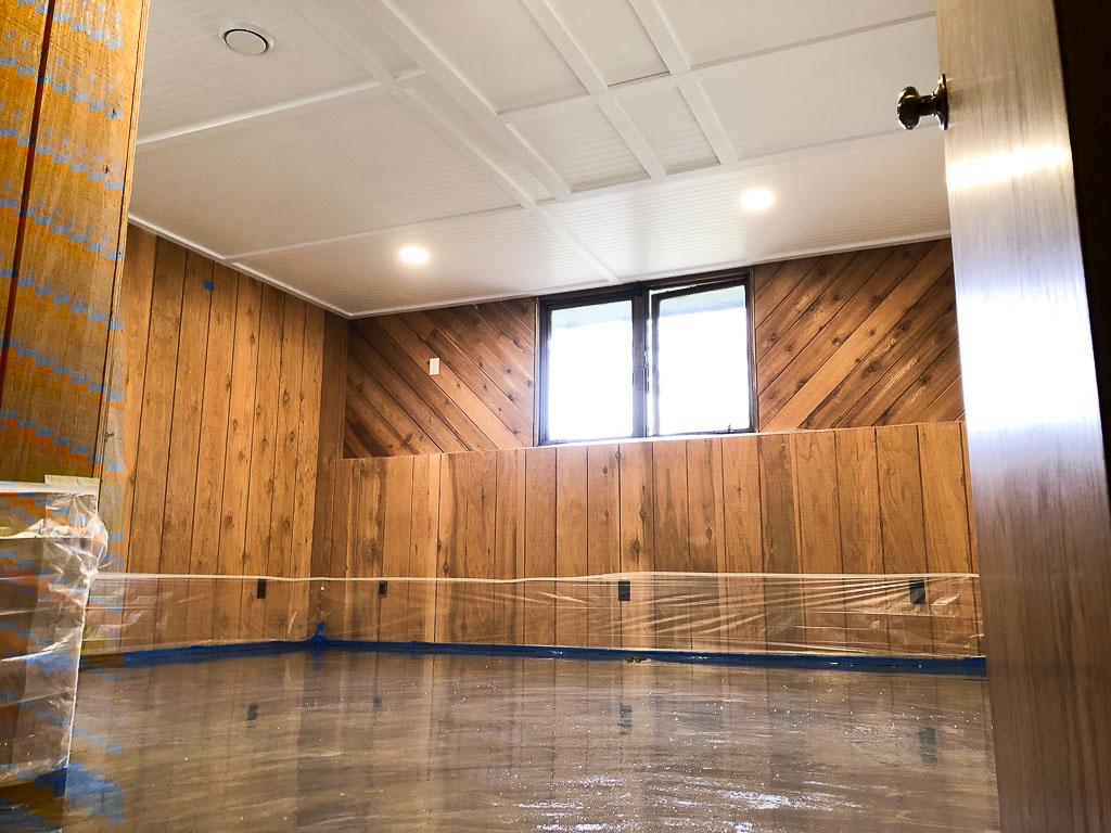 One Room Challenge_Home Gym Makeover_Week 5-18.jpg