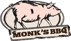 Monks_BBQ_Logo_Trans.png