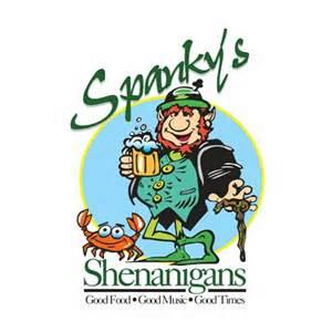 Spankys.jpg