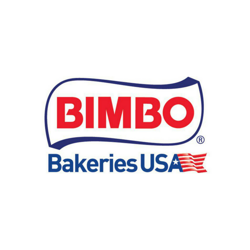 Addison Plumbing & Sewer | Performed by Russ's Plumbing & Sewer | Bimbo Bakeries